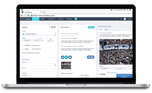 brandsocy_pantallas_productos_publishingplatform